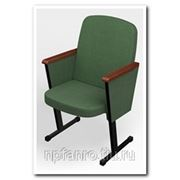 Кресло МОНО фото