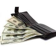 Страхование малого бизнеса фотография