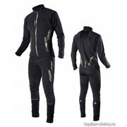 Костюм Pro suit, с ветрозащитной мембраной NONAME фото
