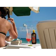 Страхование отпусков и поездок фото