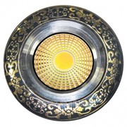 Светодиоды точечные LED TC-01 ROUND 3W 5000K фото