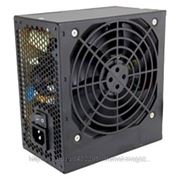 Блок питания FSP ATX 550W RA550 Raider 80+ Bronze APFC, 120mm fan, RTL фото