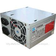 Блок питания Super Power QoRi 450W