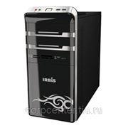 Системный блок IRBIS FF A3640 фото