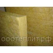 Плита теплоизоляционная П-75 125 175 225 ПТЭ-40 50 75 100 125 150 175 200 ППЖ-200 фото