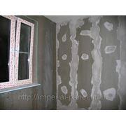 Панели для утепления стен фото
