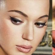 Перманентный макияж фото