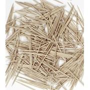 Зубочистки Toothpics 800 pcs фото