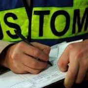 Консультации по таможенным делам и процедурам фото