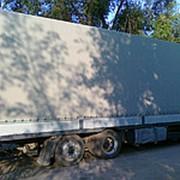 Тент в Казахстане фото
