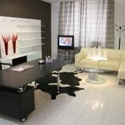 Мебель для домашнего кабинета Poltrona Frau фото