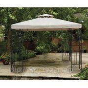 Павильон садовый DU115-2 фото