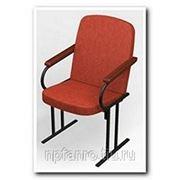 Кресло ДЕБЮТ-1 фото
