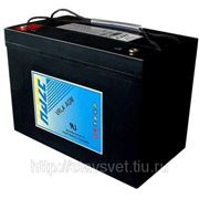 Аккумуляторная батарея HAZE HZB12-70 фото