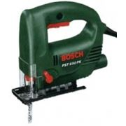 Лобзик Bosch PST 650 PE фото