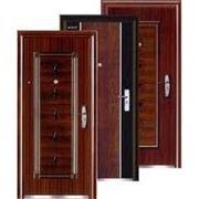 Двери эконом класса спб двери премиум класса изготовление продажа спб в спб петербург элитные двери
