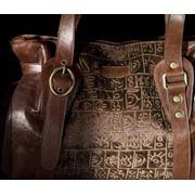 Саквояж магазин сумок официальный сайт киров.  Сумка marc jacobs mini natasha. женские сумки купить минск.