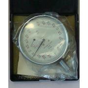 Индикатор МИГ 1 (1 мкм) фото