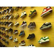 Обувь для туризма фото