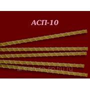 Стеклопластиковая арматура АСП-10 фото