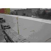 Гибкие стеклопластиковые связи «АСП-Хим» 550*4мм фото