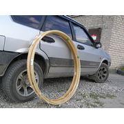 Стеклопластиковая арматура Кемерово фото