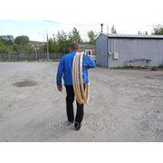 Стеклопластиковая арматура Астрахань фото