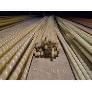 Стеклопластиковая арматура 8мм цена екатеринбург фото