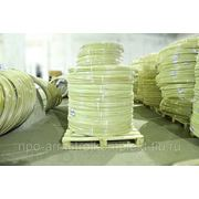 Стеклопластиковая арматура-4 мм фото