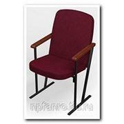 Кресло ДЕБЮТ-3 фото