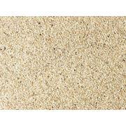 Сухие цементно-минеральные смеси фото