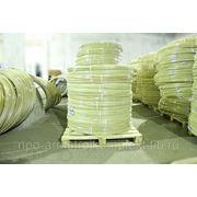 Стеклопластиковая арматура-6 мм фото