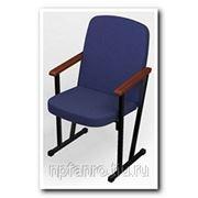 Кресло ДЕБЮТ-2 фото