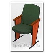 Кресло ДЕБЮТ-6 фото