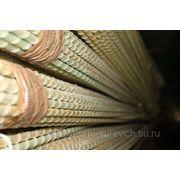 Стеклопластиковая арматура 7мм. фото