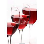 Напитки винные фото