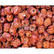 Яблоки сушеные фото