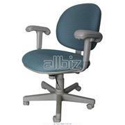 Спинки для офисной мебели