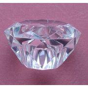 Колпачок парфюмерный Кристалл фото