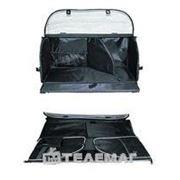 Telemag Органайзер для багажника автомобиля фото