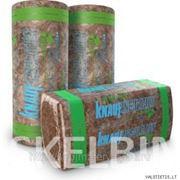 Теплоизоляция KNAUF, цена 1 490 руб./шт., Термо Плита 037 фото