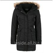 Куртка Glo-STORY WMA-9965 Black XL фото