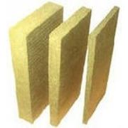 Лайнрок лайт (1000*500*50), плотность 45 кг/м3, 8/уп-4кв.м. 0,2м3 фото