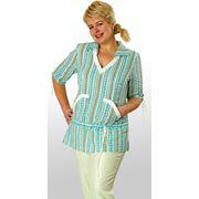 Блуза М 2415 фото