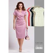 Платье модель: 102-1 фото