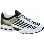 Обувь теннисная AIR MAX BREATHE CAGE фото