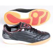 Обувь для активного отдыха TALEN 90488 фото
