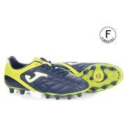Футбольная обувь модели Reina фото