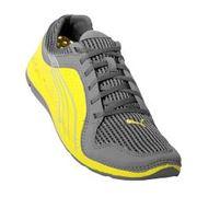 Обувь для зала и волейбола фото
