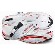 Велотуфли Shimano R106 фото